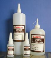 供应硅胶粘合剂,硅胶粘接剂,硅胶胶水
