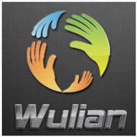 南京物联传感物联网Wulian智能家居加盟招商