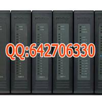 SM020,SM202,SM220,SM618模块-和利时