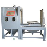 龙东模具喷砂机制造商|报价|厂家