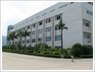 广州锐升合成材料有限公司