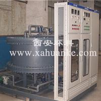 供应HK型带钢酸洗废酸处理设备