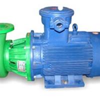 供应离心泵、自吸泵、真空泵等多种产品