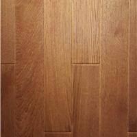供应实木复合无醛地热地板 JXW14-001