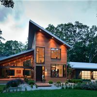 木屋新闻|木屋木别墅|木屋知识|木屋图片