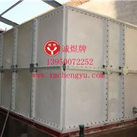 供应龙岩玻璃钢水箱安装、改造