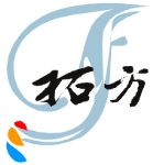 安平县拓方金属丝网制品有限公司