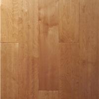 供应实木复合无醛地热地板 JXW14-05