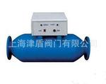 电子除垢仪(上海津盾)