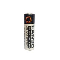ER14505H AA5号孚安特3.6v锂亚电池2700mah