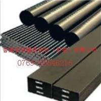 NAK80模具钢 NAK80钢 NAK80价格NAK80材料
