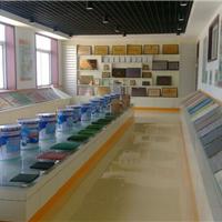 山西晋中彩色沥青价格最实惠的厂家