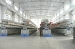 北京鑫璞地毯销售有限公司