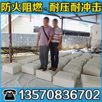 供应高强薄壁方箱,BDF薄壁方箱,内模芯模