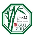 北京桂竺竹艺装饰有限公司