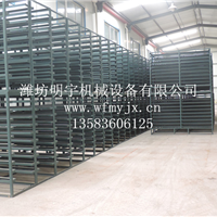 FS保温板设备-FS建筑保温模板一体化设备