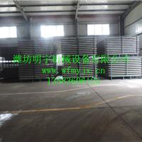 全自动FS建筑保温外模板生产线设备利润高
