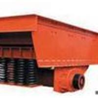 石料生产线场地湖南德裕砂石生产线设备受欢