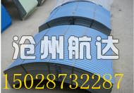 航达输送机防雨罩厂家直销送安装配件