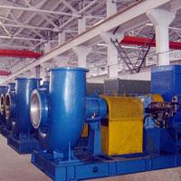 供应生物脱硫循环泵