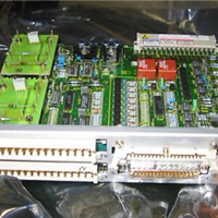 TELEPERM C 6FP1711-0A
