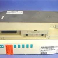 M74003-A8320