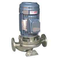 供应绿化环保泵