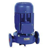 供应溶水器泵