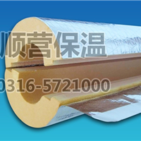 供应顺营酚醛保温管生产厂家酚醛管价格优惠