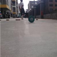 供应广西混凝土地面起砂处理剂