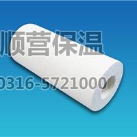 供应硅酸铝板卷毡条针刺毯纤维毯厂家直销