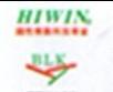 上海保良精密传动设备有限公司