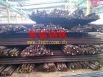 佛山市联镒钢铁有限公司(总厂)