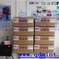 供应美国仕贵宝SQ/2大字符喷码机