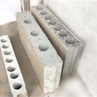 自保温轻质隔墙板招商  质量轻高强度不开裂使用寿命长节能环保