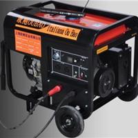 供应250A汽油发电电焊一体机
