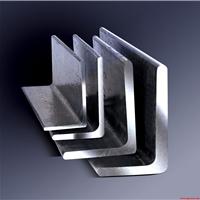 36*3角钢钻石的品质低廉的价格