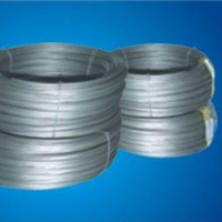 供应TC4钛合金线价格,TC4钛合金线厂家