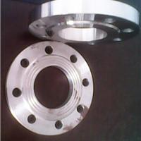 供应A105平焊法兰