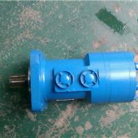 供应BMR-305小吊车液压马达
