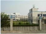 涿州杰特电子技术有限公司