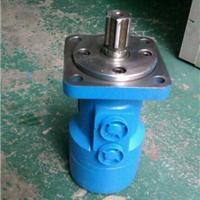 BM3-395搅拌机液压马达