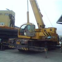周浦25吨吊车出租-高层吊装-南汇区叉车出租