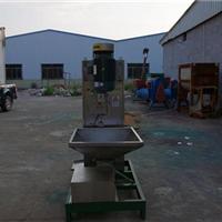 塑料脱水机富邦机械塑料脱水机厂家深圳塑料