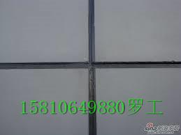 佳美埃特板、loft隔楼板、硅酸盐板、埃特板