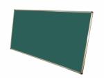 供应磁性绿板