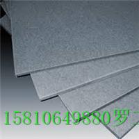 水泥压力板10毫厚度规格隔断板 超低价格