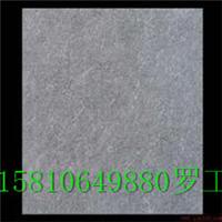 10毫厚度规格水泥压力板,超低价格一折批发