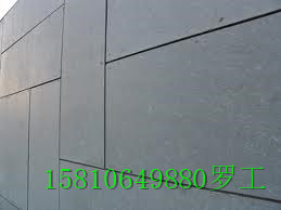 纤维增强水泥板,高密度增强纤维水泥隔墙板