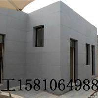 高密度LOFT隔楼楼|增强纤维水泥板